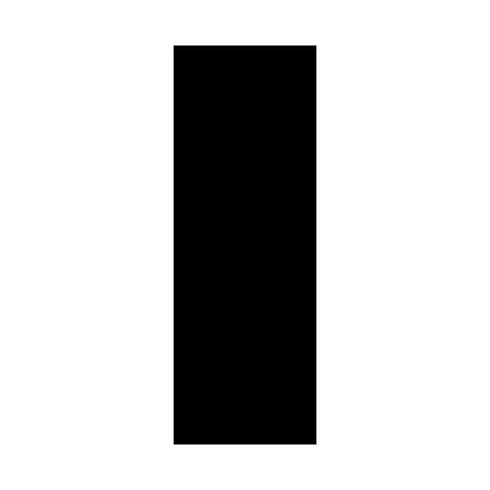 HONEY BEAR manschettenkn/öpfe /& krawattennadel Krawattenklammer Set Initialen Buchstabe Herren Edelstahl Hochzeit Cufflinks Manschettenknopf Schwarz,MEHRWEG