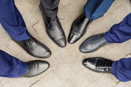 Schuhe_Herren
