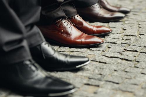 Schuhe_als_Herrenaccessoire