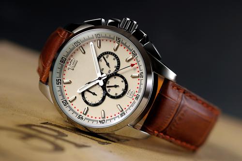 Armbanduhr_Herren
