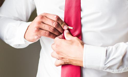Best Krawattennadel Selbst Gestalten Photos - Kosherelsalvador.com ...